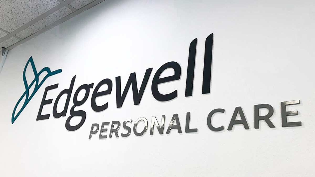 edgewell1