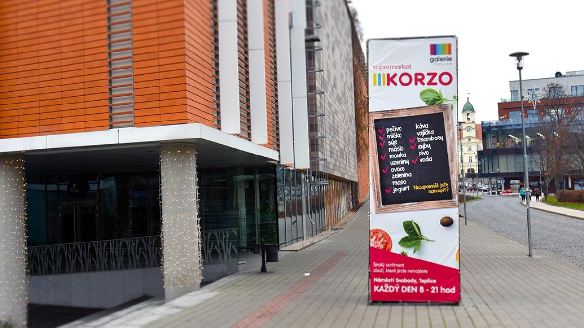korzo1