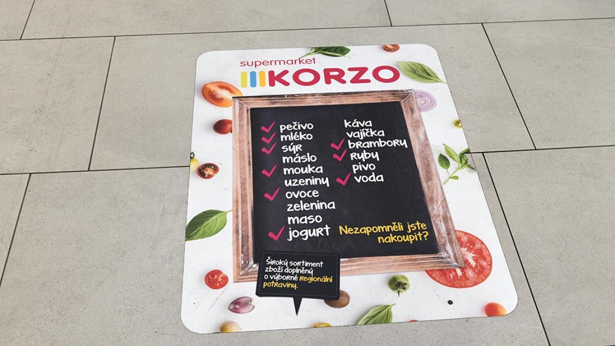 korzo4